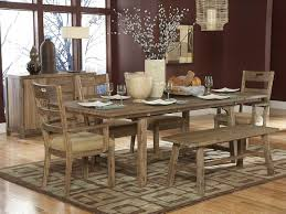 small dining bench: best triangle dining table set for your great home
