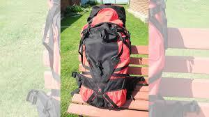 Походный <b>рюкзак Silver Top</b> 110 л купить в Верхнеяркеево ...