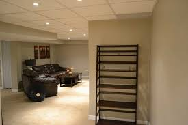 basement ceiling lighting options basement drop ceiling lighting options ceiling lighting options