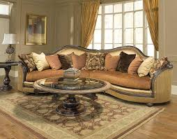 couch bedroom sofa: couch loveseat loveseat sectional loveseat couch