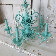 1000 ideas about paint chandelier on pinterest spray painted chandelier chandelier makeover and chandeliers chic crystal hanging chandelier furniture hanging