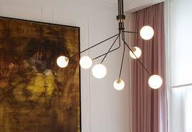 Lightology: <b>Contemporary</b> & <b>Modern</b> Lighting, <b>LED</b> Lights, Ceiling ...