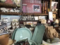 <b>Purple Moon</b> - Gift Shops - 830 SE Pioneer Way, Oak Harbor, WA ...