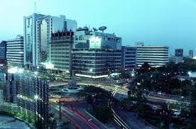 Image result for Photos of Sonargaon Bangladesh