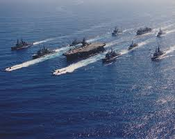 Image result for uss roosevelt