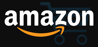 Amazon <b>Shopping</b> - Search, Find, Ship, and Save - Apps on Google ...