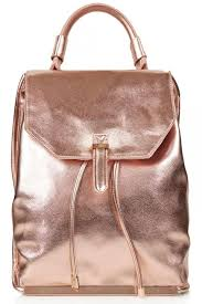 Cheap bags, Gold <b>backpacks</b>, Purses, bags
