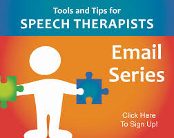 receptive language delay resource page join over 37 000 people on my email lists