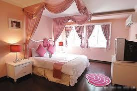 Of Girls Bedroom Bedroom Ideas Girl Bedroom Color Ideas New Girls Bedroom Color