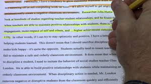 paragraph personal goals essay part rd body paragraph 5 paragraph personal goals essay part 5 3rd body paragraph