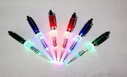 discount cheap office lighting led light ballpoint pen cheap led light pens plastic material light cheap office lighting