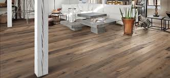 how to clean my oil finished wood flooring article types woods