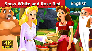 car white rose red flowering beauty temptation 12 headlight vinyl sticker modern decal