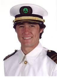 José Antonio Donoso Gironza - 4th Engineer - Spain (CV ID: 62245) - 87d9be67499b95aecac6b86e1bf5a6d11353487643