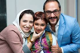 نتيجه تصويري براي علت طلاق رامبد جوان از نگار جواهريان + واقعيت