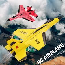 <b>Радиоуправляемый самолет TechOne</b> Mini Popwing 600 EPP ...