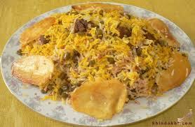 ماهو طعامك المفضل images?q=tbn:ANd9GcQ