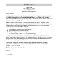 cover letter for it manager position leading professional account manager cover letter examples nmctoastmasters s manager cover letter amazing cover letter