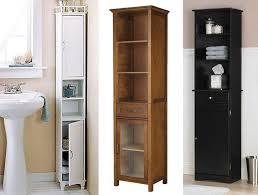 bathroom furniture raya inspire  narrow bathroom cabinet weskaap home solutions