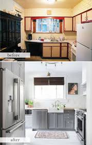 small kitchen remodel cost house