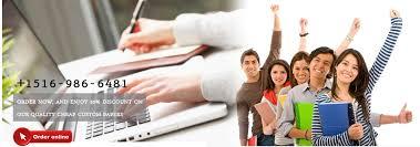 e z university   buy essays online write my essay essay writers