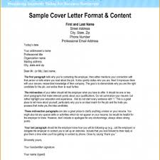 cover letter cover letter email cover template your to afford goal how many pages should a format of email cover letter