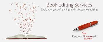 Personal Statement Editing Service for Law School Admission