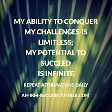 Ability Is Limitless Quotes. QuotesGram