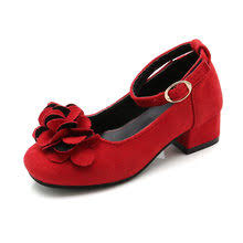 Popular <b>Girl Childrens</b> The <b>Shoes</b> of-Buy Cheap <b>Girl Childrens</b> The ...