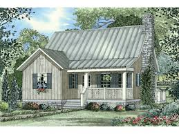 Rustic Small Cabin Designs Small Rustic Cabin House Plans  rustic