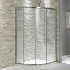 bathroom shower tile design color combinations: decoration ideas exquisite designs with bathroom tile