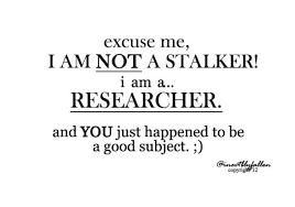 HeheheXD   That's So True   Pinterest   Big Words, Crush Quotes ... via Relatably.com
