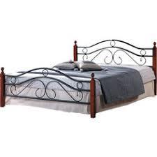 Страница 52 - Купить кровати в интернет-магазине Lookbuck