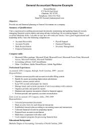 Student Resume Example With Job Objective And Education In Bachelor Of English Composition Cover Letter  Resume Templates Of No Experience