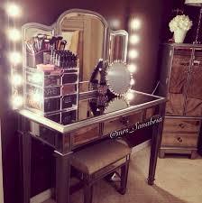 scandinavian all white mirrored bathroom vanity decor ideas with unique sunburst wall mirror frame beauty room furniture