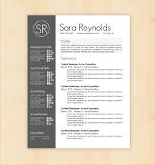 Free Resume Template And Cover Letter Resume Sample Ideas Show ... free resume template and cover letter resume sample ideas show examples of format resumes show: