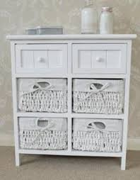 white storage unit wicker:  cbbeabecafacdebcf