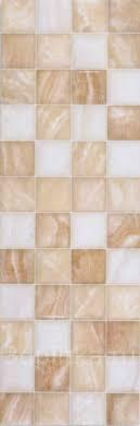 <b>Saloni</b> Ceramica <b>Resort</b> Premier Iris 30x90 - <b>керамическая плитка</b> и ...
