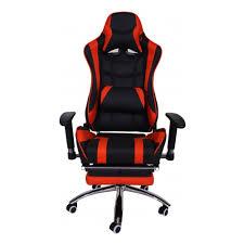 Компьютерное <b>кресло Меб</b>-<b>фф</b> MFG-<b>6001</b> black orange — купить ...