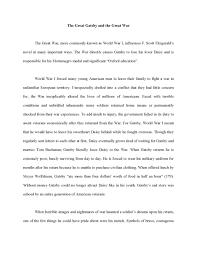 cover letter format for an argumentative essay example outline for cover letter argumentative essay help informative sampleformat for an argumentative essay large size