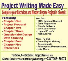 dissertation business topics  business management dissertation     Literature Review Example Apa Research Paper