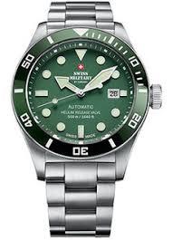 Купить механические <b>часы Swiss Military</b> Hanowa в интернет ...