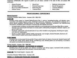 isabellelancrayus outstanding resume abroad template isabellelancrayus magnificent nursing resume rn resume and resume on attractive resume examples for high isabellelancrayus