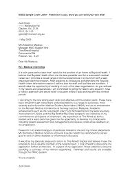 copy resume copy of resume copy of cv masood alam resume syed masood alam resume resume