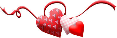 Image result for february clipart