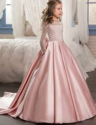 <b>Princess</b>, <b>Flower Girl Dresses</b>, Search LightInTheBox