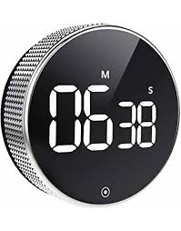<b>Kitchen Timers</b>: Home & <b>Kitchen</b>: Amazon.co.uk