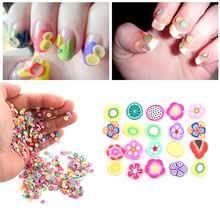 <b>3d nail art</b> fimo polymer clay cane — купите <b>3d nail art</b> fimo polymer ...