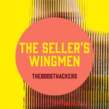 The Sellers Wingmen