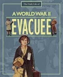 World War II for children   World War II homework help   KS  and